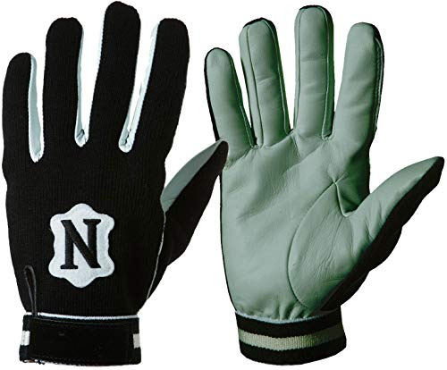 Schutt-Neumann-Tackified-Winter-All-Sport-Gloves