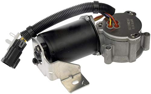 Dorman 600-943 Transfer Case Motor