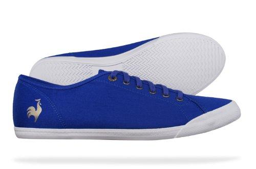 Le Coq Sportif - Zapatillas para mujer