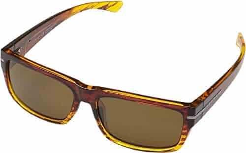 b661a7912b3 Shopping Pinks -  100 to  200 - Sunglasses   Eyewear Accessories ...