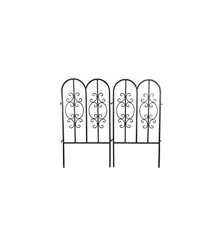 Montebello Fencing, set of 4