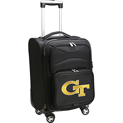 denco-sports-luggage-ncaa-20-domestic-carry-on-spinner-georgia-institute-of