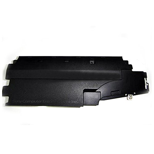 (Best Shopper - PS3 Super Slim Power Supply ADP-160AR/APS-330 - PS3 Super Slim CECH-4001B)