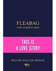Fleabag. The Scriptures (tv)