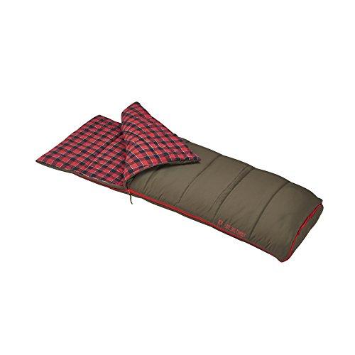 Slumberjack Big Timber Pro -20 Degree Sleeping Bag