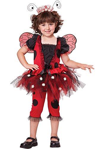 California-Costumes-Lovely-Ladybug-Costume