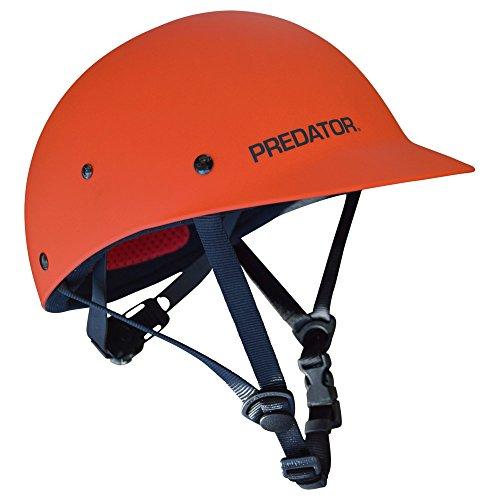 Predator Trinity Kayak Helmet