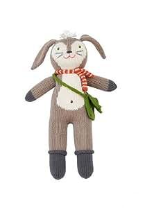 Bla bla kids Mini Pierre Bunny Doll