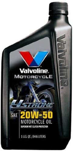 valvoline-sae-20w-50-4-stroke-motorcycle-oil-1-quart-bottle-case-of-6-798152-6pk
