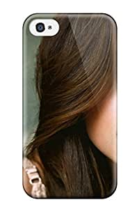 Perfect Adriana Lima Case Cover Skin For Iphone 4/4s Phone Case
