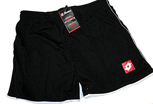 Most Popular Girls Soccer Shorts