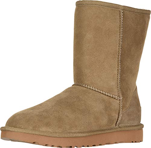 4513473c1c5 UGG Australia: Find offers online and compare prices at Storemeister