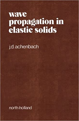 Wave propagation in elastic solids volume 16 north holland series wave propagation in elastic solids volume 16 north holland series in applied mathematics and mechanics 1st edition fandeluxe Images