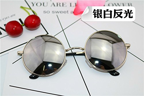 Tonos zhenghao Gafas Macho c6 Y C2 De Sol Xue De Hembra qP5dqH