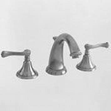 Newport Brass Widespread Lavatory Faucet Nb1020 15 Faucet Parts