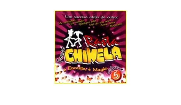 Rasta chinela download 2012