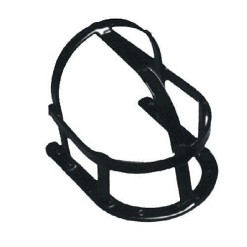 (Intrepid International Bridle Harness Racks)