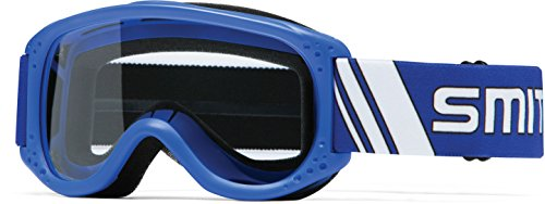 Kids Motorcycle Goggles - 5