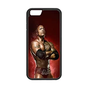 Generic Case WWE COOL For iPhone 6,6S 4.7 Inch SCM9902933