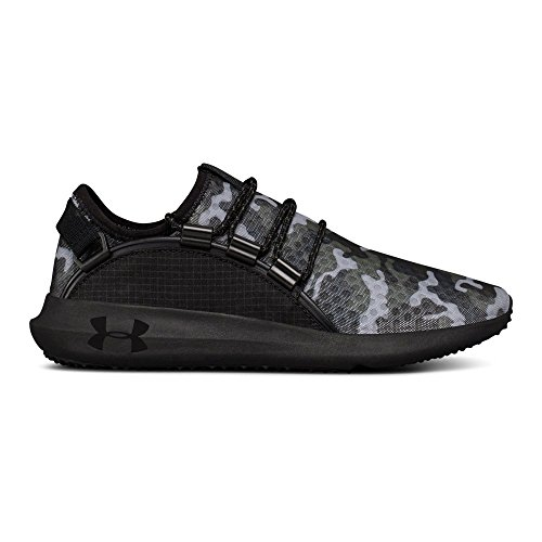 Under Armour Women s RailFit 1 Running Shoe