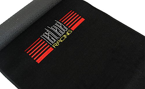 Next Level Racing Floor Mat by Next Level Racing (Image #2)