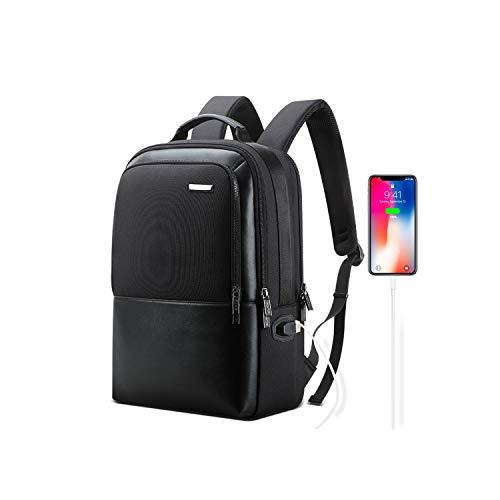2019 Backpack 15.6Inch Bagpack Men Functional Rucksack Usb Charging Port Back Packs Travelling Bags Male,Camouflage