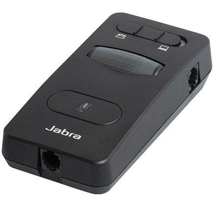 Jabra Link - 7