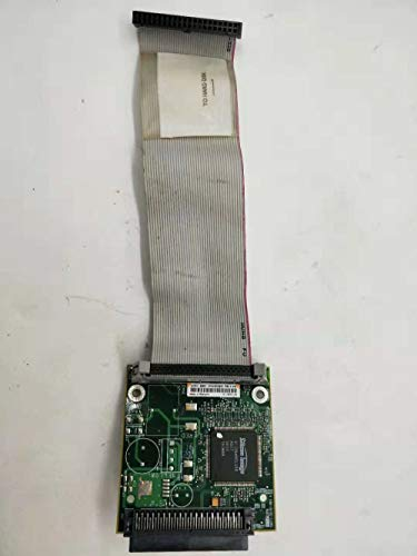 Printer Parts Q1251-60021 C6071-20191 for HP DESIGNJET 5500 Board by Yoton (Image #1)