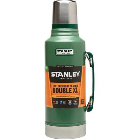 Stanley 10 01289 022 Classic Vacuum Bottle