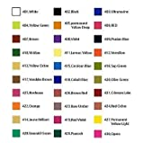 Shinhan Professional Watercolour Paint Set 30