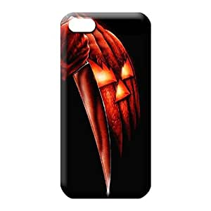 iphone 6 normal mobile phone shells New Style Ultra Durable phone Cases halloween
