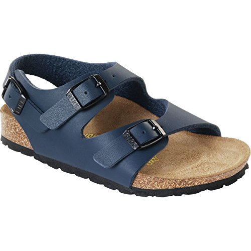 birkenstock-roma-cork-footbed-sandal-toddler-little-kid-blue-26-fr8-85-m-us-toddler