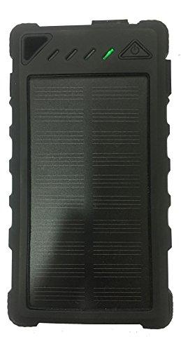 Best Solar Cellphone Charger - 4