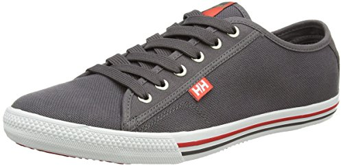 helly-hansen-mens-fjord-canvas-lace-up-sneakers-grey-canvas-12-m