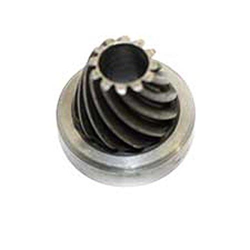 DEWALT 60323701 Pinion Assembly