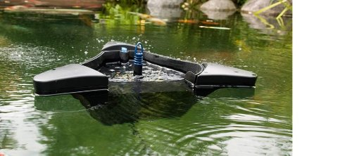 SwimSkim 50 Oase Aspirateur de surface
