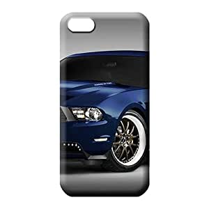 iphone 6 normal Strong Protect Phone Snap On Hard Cases Covers cell phone covers 2010 ford mustang at sema 2009 2