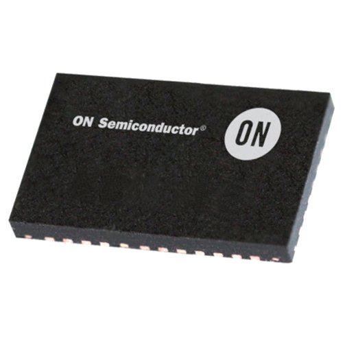 ON SEMICONDUCTOR MC14049BDR2G MC14049B Series 3 to 18 Vdc CMOS Hex SMT Inverter Buffer - SOIC-16 - 2500 item(s) ()