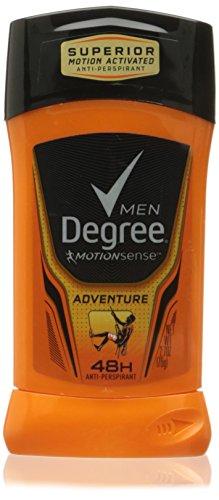 degree-men-invisible-antiperspirant-adventure-27-oz-pack-of-6