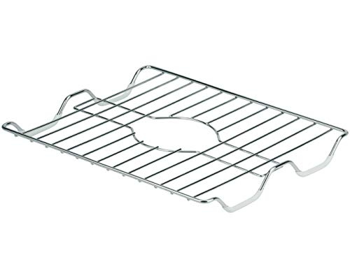 (DecorRack Small Sink Protector, 12.75
