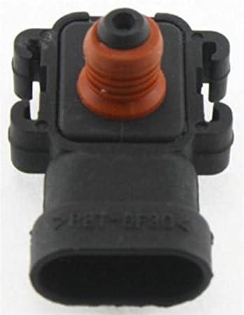 New Fuel Pressure Sensor Gas Chevy Le Sabre De Ville Avalanche Suburban S10 1500