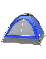 Happy Camper Wakeman - Tienda de campaña para Dos Personas