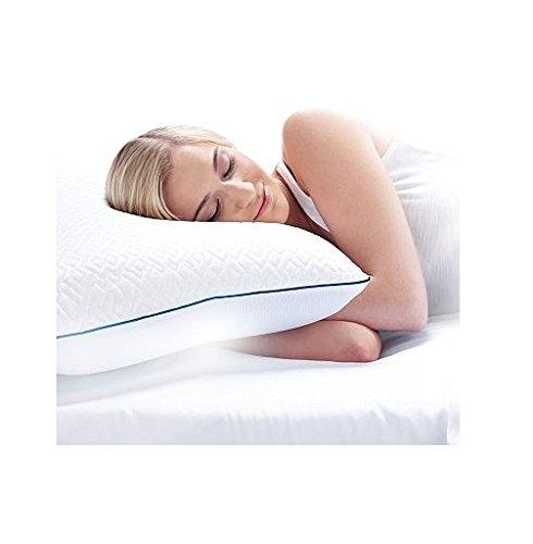 Serta Stay Cool Pillow