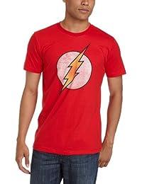 Men's Flash Logo T-Shirt