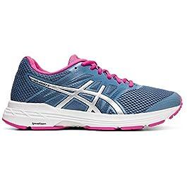 ASICS Gel-Exalt 5 Women's Running Shoes – AW19