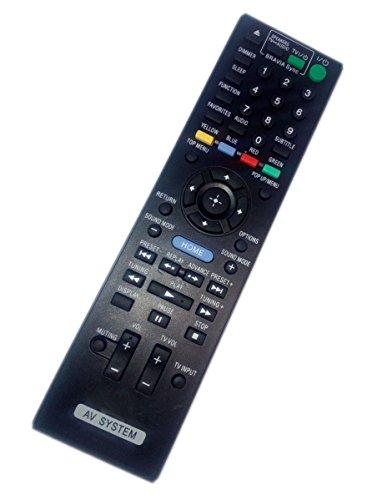 replaced-remote-control-compatible-for-sony-rmadp057-bdv-e280-bdve580-bdv-l600-hbd-e280-blu-ray-home