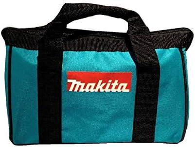 Makita マキタ ツールバッグ 小型サイズ (29cm X 22Cm X22cm)
