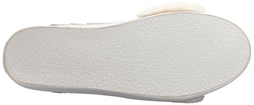 Grey Lefferts new Light kate york spade Women's TwYq5IBZ