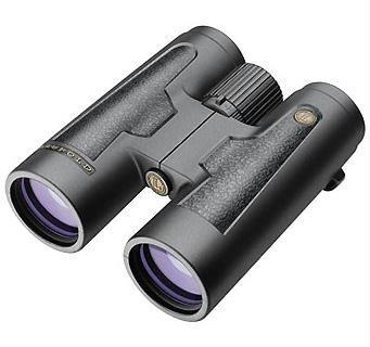 acadia roof prism binoculars