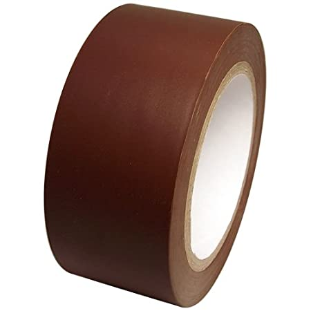 Vinyl Marking Tape 2 x 36 yards several colors to choose from